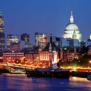 Cele-mai-bune-destinatii-din-Europa-anul-acesta-Londra