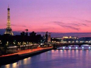 Cele-mai-bune-destinatii-din-Europa-anul-acesta-Paris