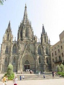 Cele-mai-bune-destinatii-din-Europa-in-2012-barcelona_cathedral1