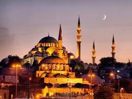 Cele-mai-bune-destinatii-din-Europa-in-2012-istambul