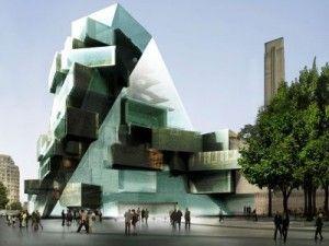 City-Break-la-Londra-londra Tate_Modern_