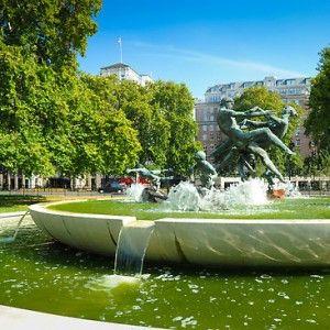 City-Break-la-Londra-londra hyde park