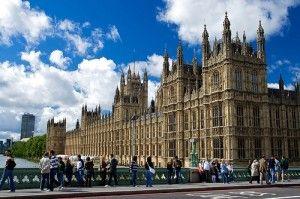 City-Break-la-Londra-londra-westminster-anglia-locuri-de-vizitat