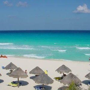Cuncun-o-destinatie-de-senzatie-Cancun-4