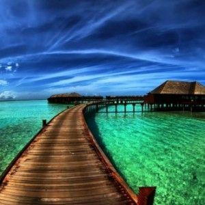 Destinatii-de-vacanta-extravagante-maldive-