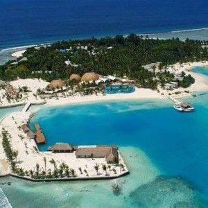 Destinatii-de-vacanta-extravagante-maldive