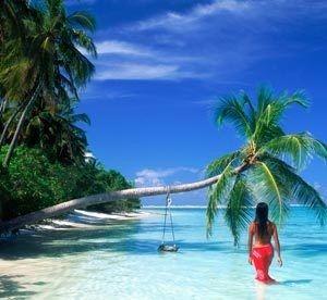 Destinatii-de-vacanta-extravagante-maldives-0011