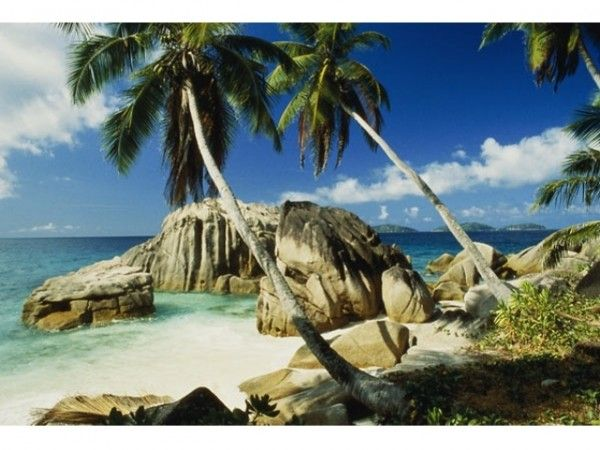 Destinatii-exotice-de-lux-mai-putin-cunoscute-reunion,seichelle