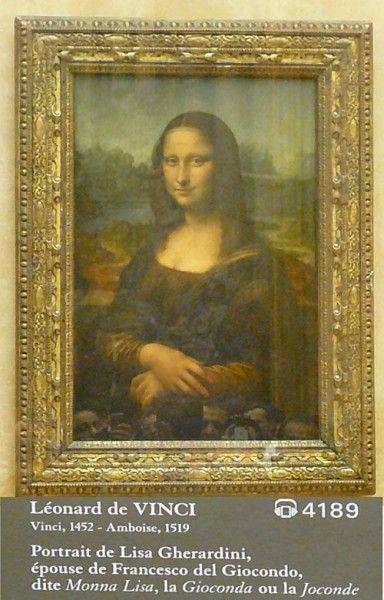 Din-Paris,-cu-dragoste-Mona Lisa