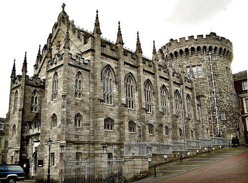 Dublin-este-orasul-in-care-nu-te-plictisesti-singur-Dublin (5)