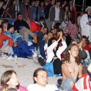 Folk-You-concert-spectatori- (1)