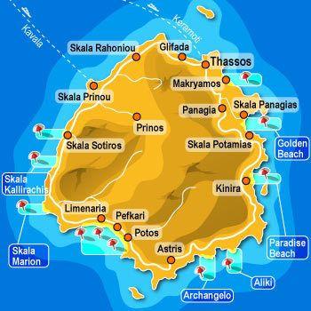 Jurnal-de-calatorie-din-insula-Thassos-09_ana3