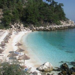 Jurnal-de-calatorie-din-insula-Thassos-Thassos_Marble_Beach