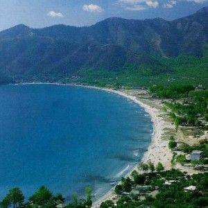 Jurnal-de-calatorie-din-insula-Thassos-thassos_paradise beach