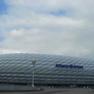 Munchen-sau-stilul-bavarez-allianz arena