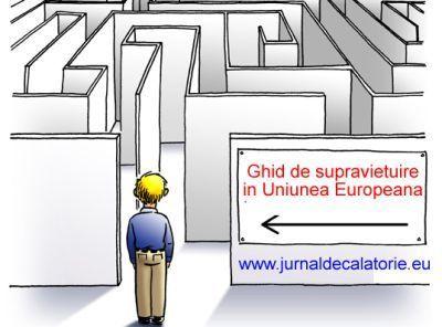 Ghid UE