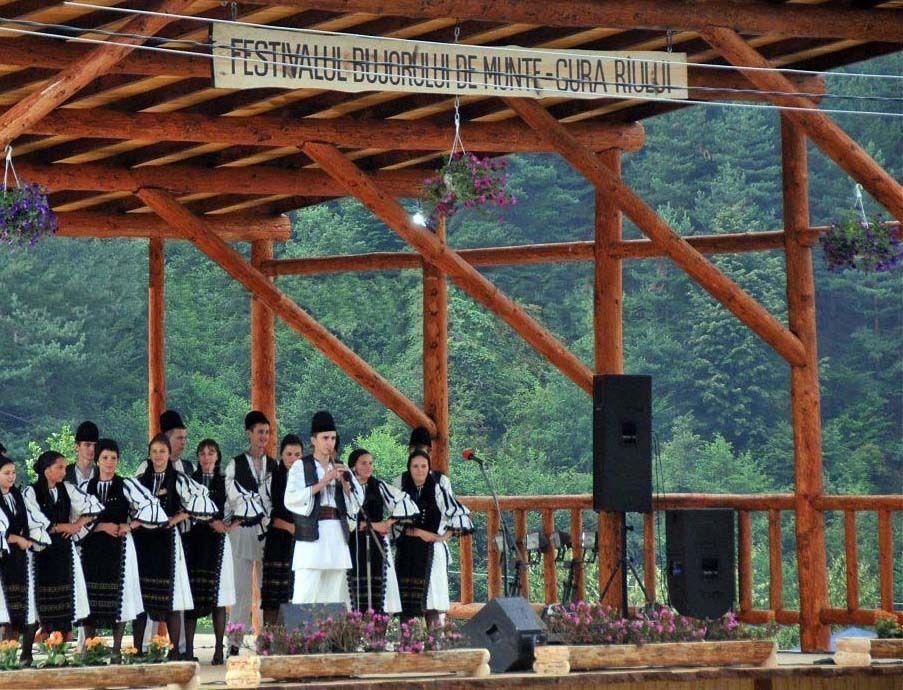 Festivalul-Bujorului-din-Gura-Raului-(-Sibiu)-Festivalul Bujorului de munte_Gura Raului_festival_6