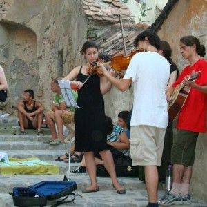 Festivalul-de-arta-Medievala-Sighisoara-sighi