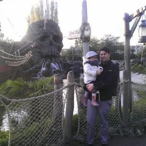 O-lume-de-vis-la-Disneyland-Paris-IMAG1242.jpg