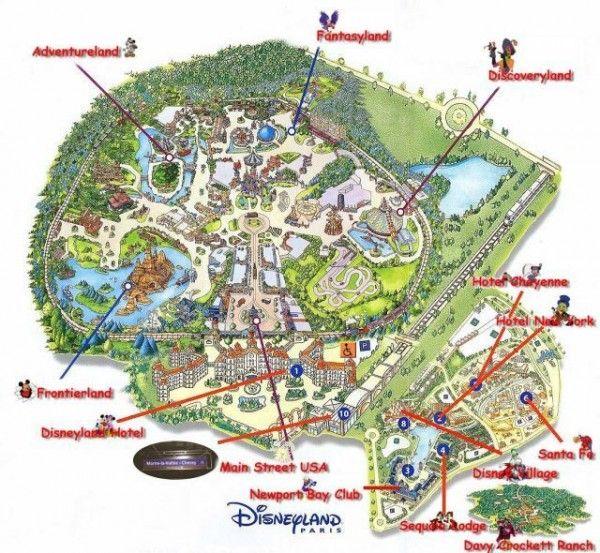 O-lume-de-vis-la-Disneyland-Paris-harta Disney