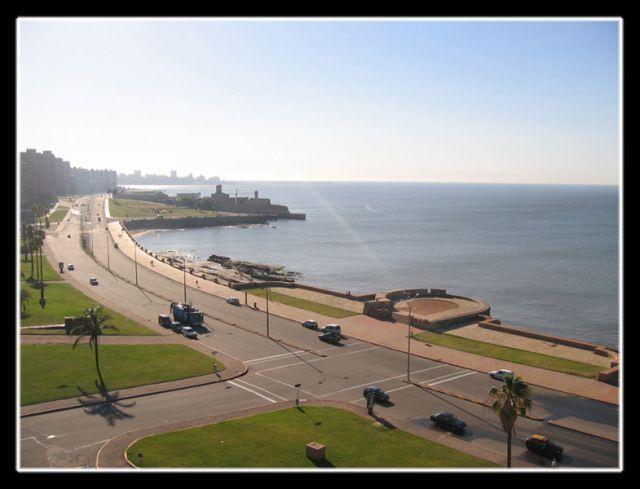 Rio_De_La_Plata MONTEVIDEO