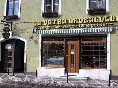 Cofetaria-Vatra-Ardealului