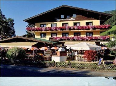 GasthofWieshof 3