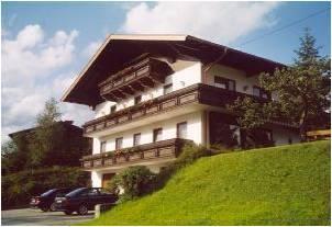 Kendlbacher