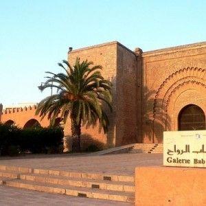 Circuit Maroc – 9 zile la numai 795 euro/pers