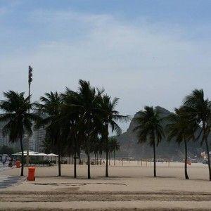 copacabana 2
