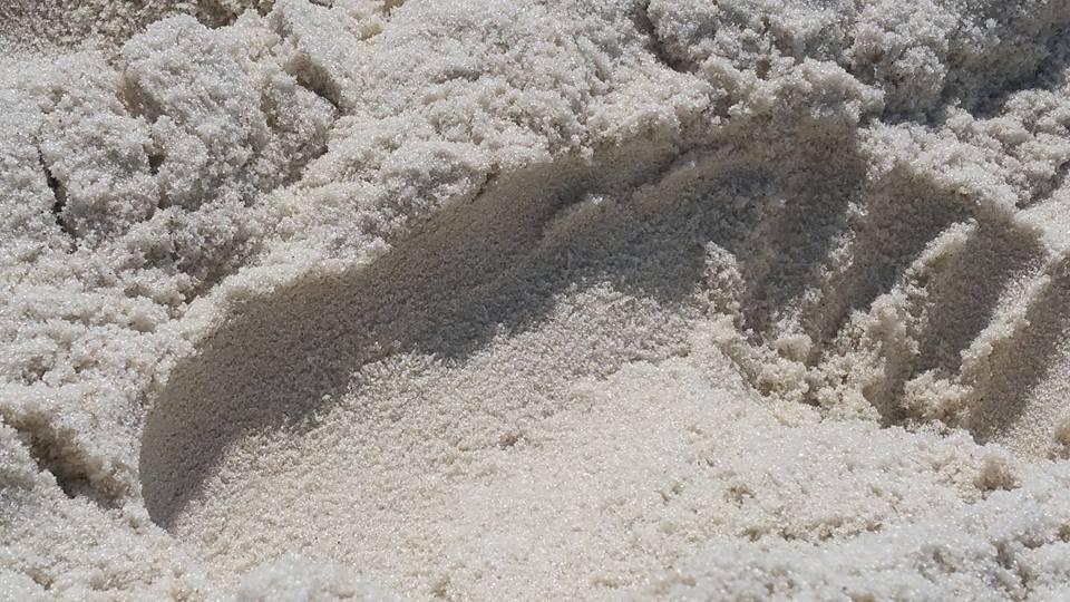 copacabana nisip