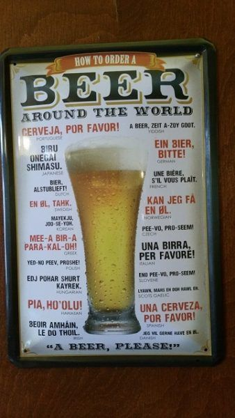 berea in lume